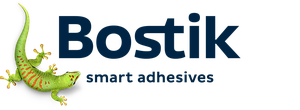 Bostik logo high res 2
