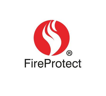 Zwaluw FireProtect®