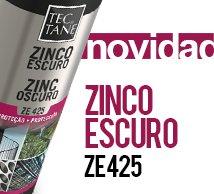 Zinco Escuro ZE 425